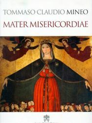 Picture of Mater Misericordiae