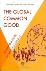 The Global Common Good