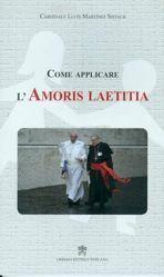 Come applicare l' Amoris Laetitia