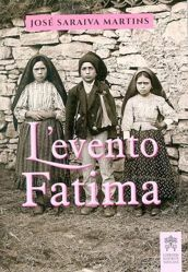 L' Evento Fatima