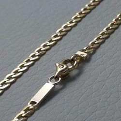 Picture for category Chain Necklaces