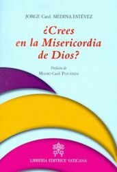 Immagine di ¿Crees en la Misericordia de Dios?