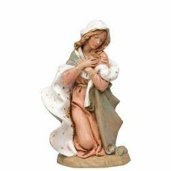 Immagine per la categoria Fontanini cm 19 (7,5 inch)