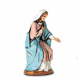 Imagen para la categoria Landi Moranduzzo cm 6,5 Belén árabe PVC