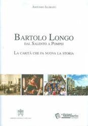 Bartolo Longo dal Salento a Pompei