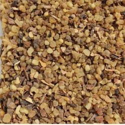 Picture of Messer Ethiopian 500 gr (1,1 lb) Extra aromatic liturgical Frankincense for Churches