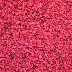 Picture of Rose 500 gr (1,1 lb) Aromatic liturgical Incense for Churches