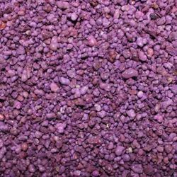Picture of Violet 500 gr (1,1 lb) Aromatic liturgical Incense for Churches