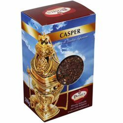 Picture of Casper 500 gr (1,1 lb) Classic liturgical Incense for Churches