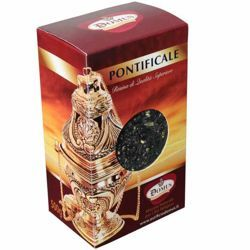 Picture of Pontifical 500 gr (1,1 lb) Classic liturgical Incense for Churches
