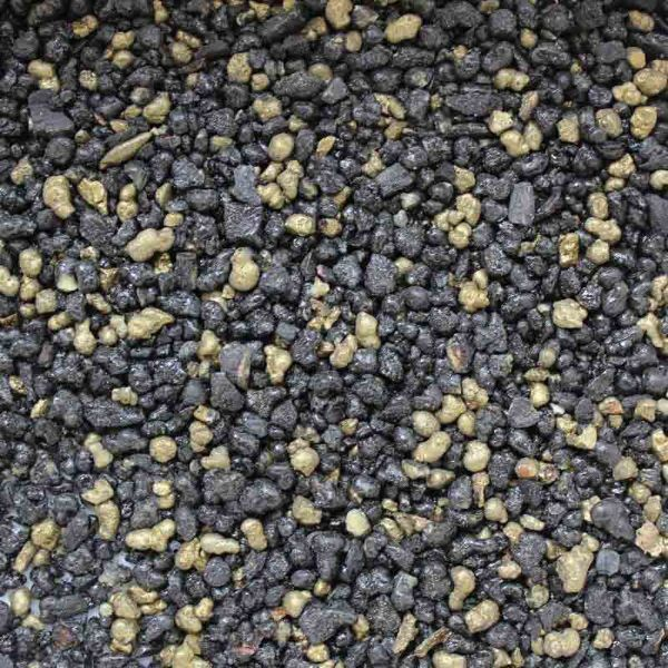 Picture of Pontifical 100 gr (0,22 lb) Classic liturgical Incense for Churches