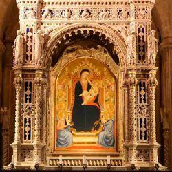 Imagen para la categoria Objetos para Liturgia