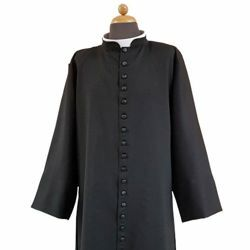 Picture for category Cassocks & Rabat Shirts
