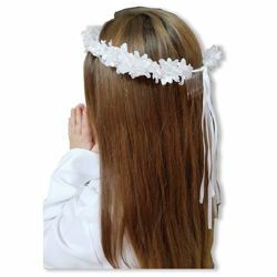 Picture for category First Communion Accessories