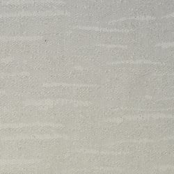 Picture of Weave Silver H. cm 160 (63 inch) Wool Lurex double Fabric Ivory for liturgical Vestments