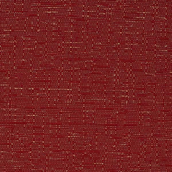 Picture of Weave Gold H. cm 160 (63 inch) Lurex double Fabric Red Olive Green Violet Milk White Ivory Yellow for liturgical Vestments