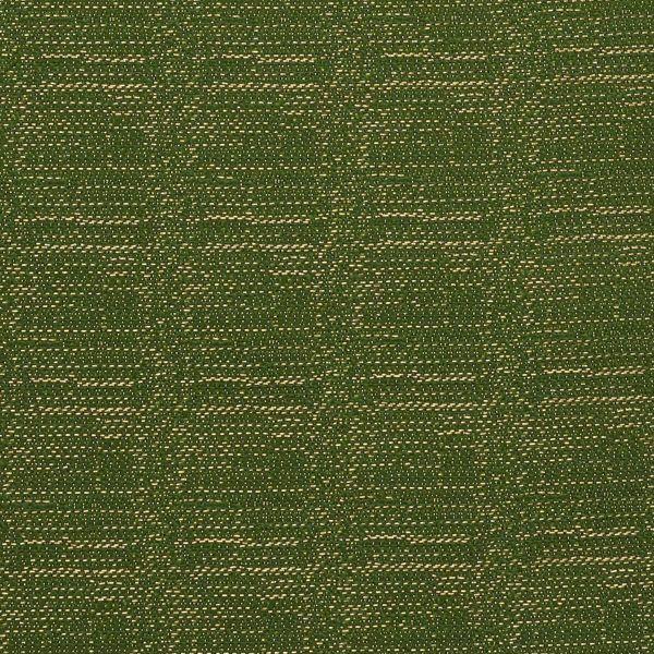Imagen de Armadura oro H. cm 160 (63 inch) Tejido doble Lurex Rojo Verde Oliva Morado Marfil para Vestiduras litúrgicas