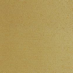 Picture of Weave Twill golden thread H. cm 160 (63 inch) Polyester Viscose Diagonal Fabric Gold for liturgical Vestments