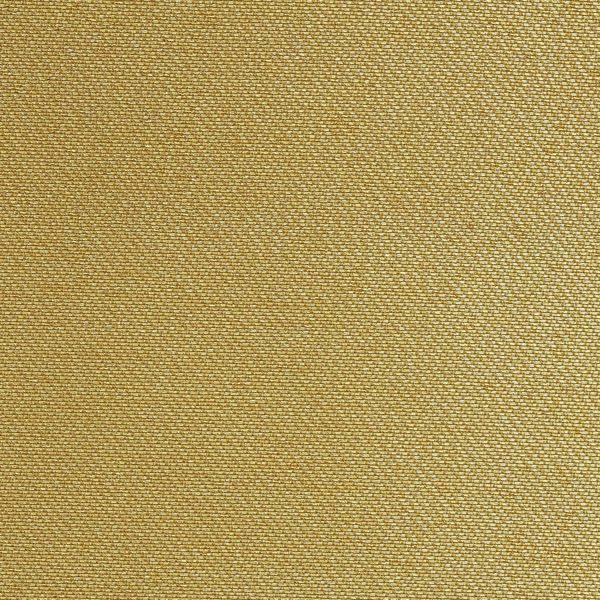 Immagine di Armatura a Saglia (Twill) filato oro H. cm 160 (63 inch) effetto diagonale Poliestere Viscosa Oro Tessuto per Paramenti liturgici