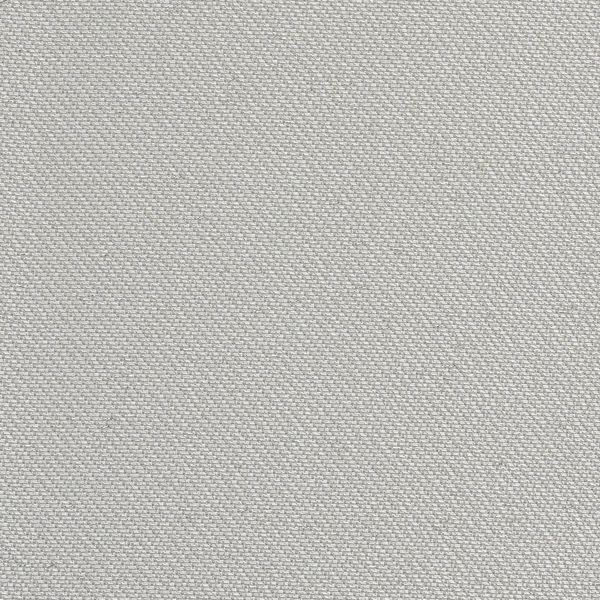 Picture of Weave Twill silver thread H. cm 160 (63 inch) Polyester Viscose Diagonal Fabric Silver for liturgical Vestments