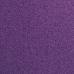 Picture of Satin (Raso) H. cm 150 (59 inch) Polyester Fabric Red Green Violet Ivory for liturgical