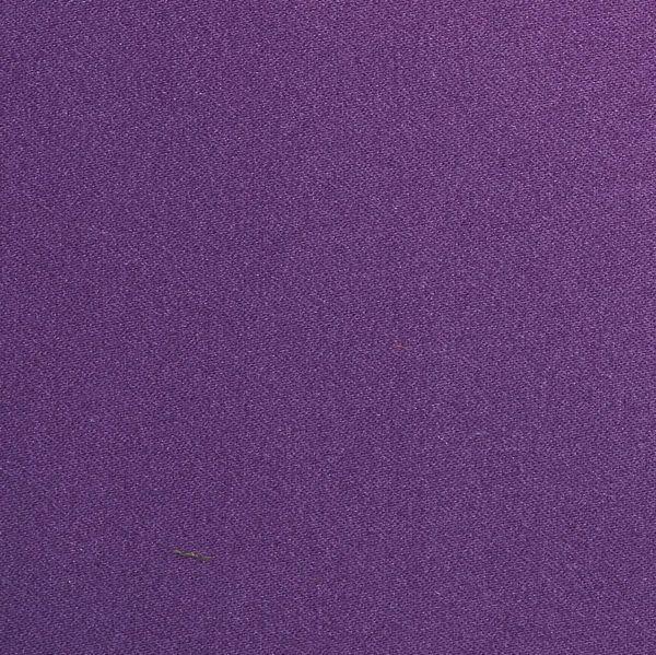 Imagen de Raso (Satin) H. cm 150 (59 inch) Tejido Poliéster Rojo Verde Morado Marfil para Vestiduras litúrgicas