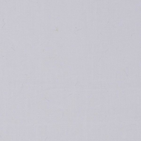 Picture of Plain Weave classic Canvas H. cm 270 (106,3 inch) Linen Fabric White Plainweave for liturgical Vestments