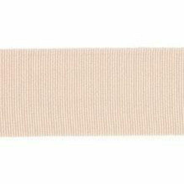 Imagen de Cinta Canulada H. cm 2,8 (1,1 inch) mezcla Seda Marfil - Púrpura Seda - Negro - Rojo Cardenal - Carmesí para Vestiduras litúrgicas