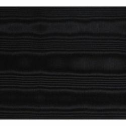 Picture of Ribbon Trim Braid H. cm 15 (5,9 inch) Silk blend Purple Black Cardinal Red for liturgical Vestments