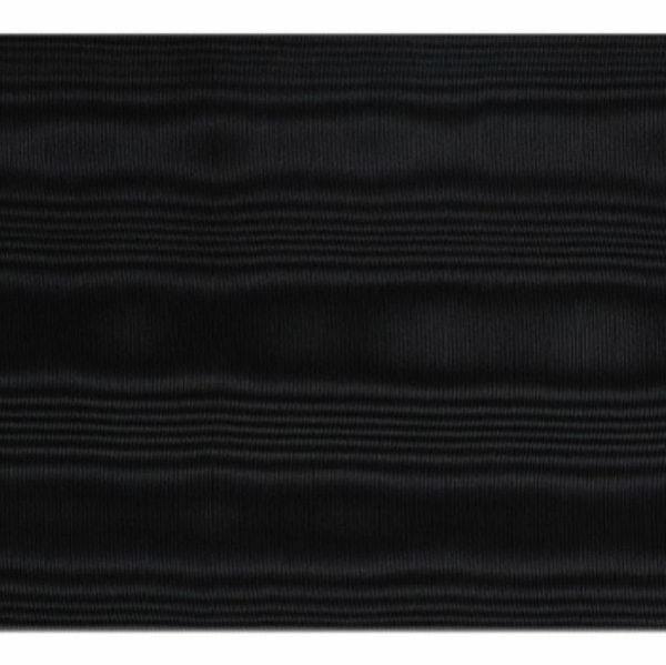 Imagen de Cinta H. cm 15 (5,9 inch) de mezcla de Seda Púrpura - Negro - Rojo Cardenal para Vestiduras litúrgicas