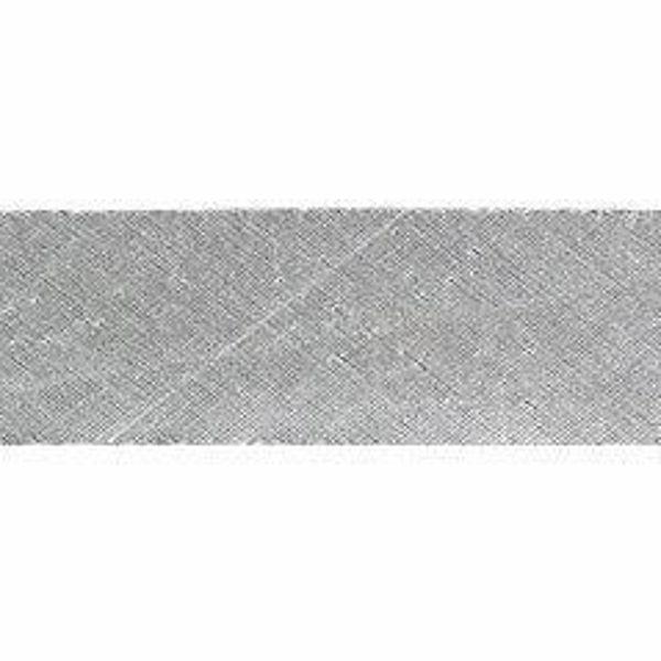 Picture of Bias Tape Diagonal Trim H. cm 2,5 (0,98 inch) Silk blend Border Braid Passementerie for liturgical Vestments