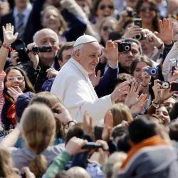 Imagen para la categoria Servicios del Vaticano