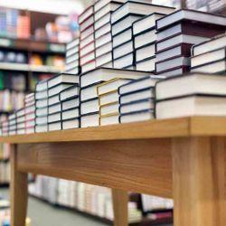 Imagen para la categoria Librería Internacional