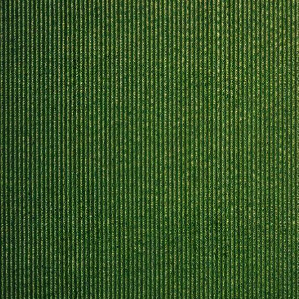 Immagine di Faille Taffetà rigato H. cm 160 (63 inch) misto Lana Lurex Rosso Verde Viola Avorio Tessuto per Paramenti liturgici
