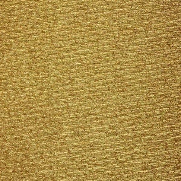 Picture of Weave Twill gold H. cm 160 (63 inch) Polyester Diagonal Fabric Gold for liturgical Vestments