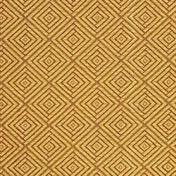 Picture of Drape Rhombus H. cm 160 (63 inch) Polyester Viscose Fabric for liturgical Vestments