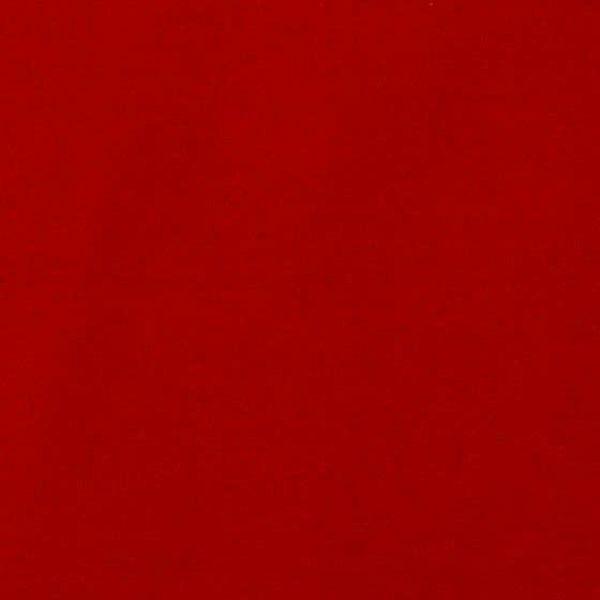 8ba0316974 Raso (Satin) brillante H. cm 160 (63 inch) Poliestere Acetato Rosso Giallo  Oro Viola Verde Bianco Rosa Tessuto per Paramenti liturgici