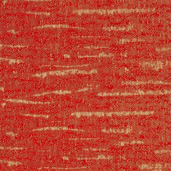 Picture of Weave Gold H. cm 160 (63 inch) Wool Lurex double Fabric Red Olive Green Violet Ivory for liturgical Vestments