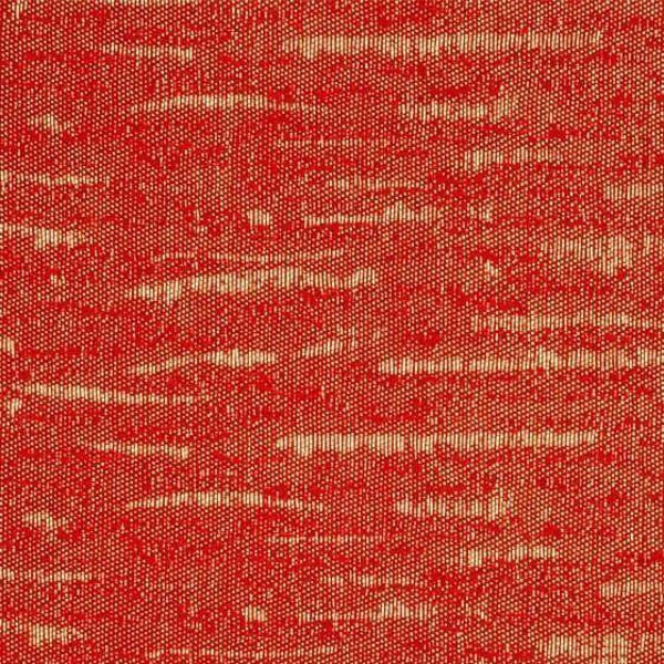 Immagine di Armatura Sudario oro H. cm 160 (63 inch) doppio misto Lana Lurex Rosso Verde Viola Avorio Tessuto per Paramenti liturgici