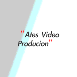 Picture for manufacturer Ates Video Production