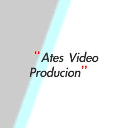 Immagine per il produttore Ates Video Production
