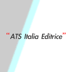 Picture for manufacturer ATS Italia Editrice