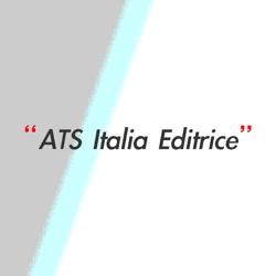 Immagine per il produttore ATS Italia Editrice