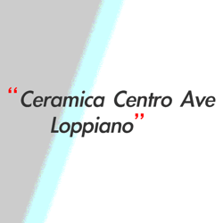 Picture for manufacturer Centro Ave Loppiano