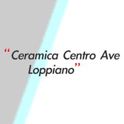 Imagen de fabricante de Centro Ave Loppiano