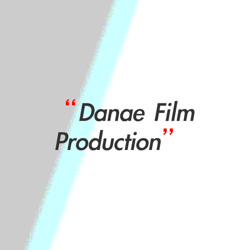 Picture for manufacturer Danae Film Production