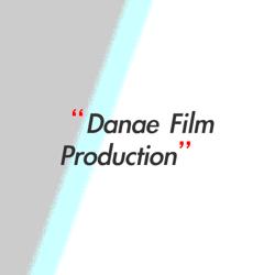 Immagine per il produttore Danae Film Production