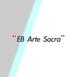 Immagine per il produttore EB Arte Sacra