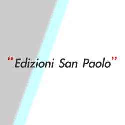 Immagine per il produttore Edizioni San Paolo