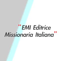Immagine per il produttore EMI Editrice Missionaria Italiana